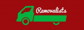 Removalists Apsley TAS - Furniture Removals