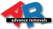 Removalists Apsley TAS - Advance Removals